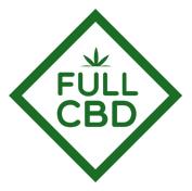 FULL CBD